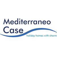 Case Vacanza in Puglia